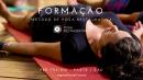Formação Método Yoga Restaurativa (Módulo EAD)