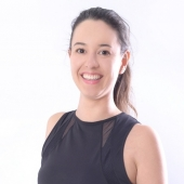 Paola Daniele Simão