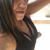 Cristiane Rosa Dos Santos