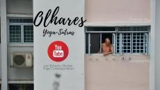 Projeto Olhares entre Yoga-Sutras