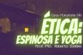Ética: Espinosa e Yoga