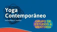 Grupo de Estudos & Mentoria
