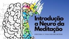 Introdução a Neurobiologia da Meditação