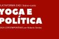 Yoga e Política