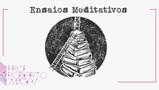 Ensaios Meditativos