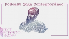 Estudo dos Podcasts Yoga Contemporâneo