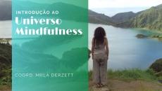 Introdução ao Universo Mindfulness